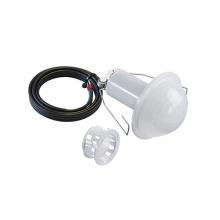 датчик присутствия Esylux PD-C360i/12 mini DIM